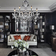Modern & Contemporary Chandeliers Sale