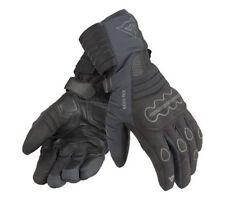 Dainese S Motorrad-Handschuhe