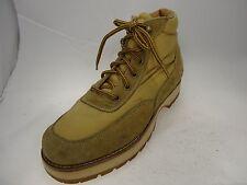 Studds men's boots Size  7.5