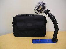 Underwater Flash Strobe for Canon WP-DC44 WP-DC45 WP-DC46 WP-DC47 WP-DC48