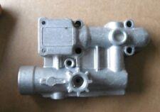 Briggs & Stratton 190627GS Pressure Washer Pump Unloader Manifold
