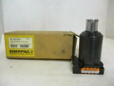 ENERPAC PAMG3400K Complete Repair Kit PAM 3 Ser Turbo 2 Air Pumps SEALED AE69