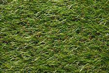 Prato sintetico modello 'Foresta' 1mt X 5mt 20mm| manto erboso, erba sintetica