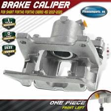 Brake Caliper Front Left For Smart Fortwo Fortwo Cabrio 451 07-2020 4514210198