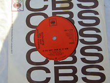 HAROLD MELVIN IF YOU DON'T KNOW ME BY NOW not northern soul not rare BUT ex+