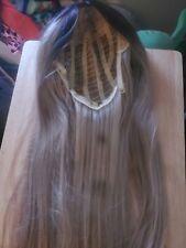 wigs for women human hair long