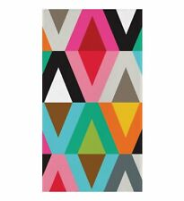French Bull Viva Design Jackie Shapiro Theme Party Paper Napkins Guest Towels