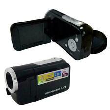 Portable 16MP HD 720P Video Camera 16X TFT LCD Digital Camcorder Zoom K0L1 N9Y8