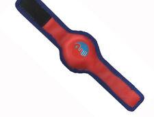 ACUPRESSURE Magnetic High/Low Blood Pressure Wrist Belt Natural WayoF BP Control