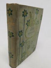 1800's Book MASTER MISSIONARIES Pioneer Effort Throug World Alexander Hay Japp