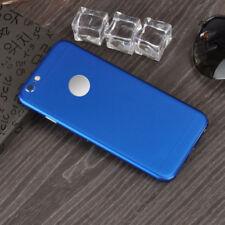 FULL BODY VINYL DECAL WRAP KIT STICKER SKIN COVER for iPHONE 6 6S 7 8 8 PLUS X