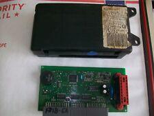 99-01 F250 F350 Super Duty BCM GEM Multifunction Control Module F81B-14B205-GB-