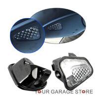 1x Rechts Einstiegsleuchte Links Signal-Lampe drehen 3C8945292 For VW Passat CC