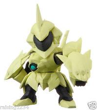 BANDAI SD Mobile Suit Gundam NEXT 8 Gashapon Figure ovm-el Dorado L Age
