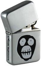 Pocket Lighters Tobacciana & Smoking Supplies
