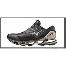 Zapatos De Carrera Running Mizuno Ondas Prophecy 8W Número:J1GD190005