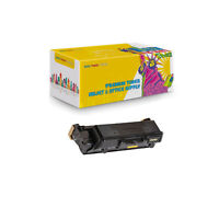 Compatible 106R03624 Toner Cartridge for Xerox Phaser 3330 WorkCentre 3335