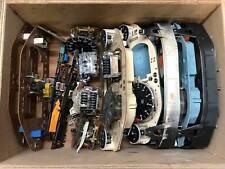 BMW E30 Instrument Cluster (Parts)