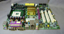 Epox EP-49LMI Socket 478 Motherboard With 512MB Memory