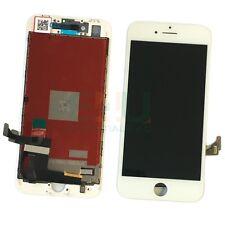 "Pantalla O Lcd/3D Blanco Digitalizador Táctil Para Apple iPhone 8 (4.7"")"