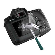 Top Sale Camera Screen Protector HD Guard Waterproof Cover for Nikon D3200 D3300