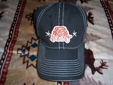 WHITE BEAR LAKE HIGH SCHOOL  HOCKEY HAT