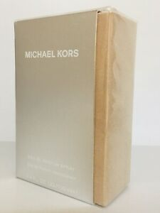 Michael Kors Women Eau de Parfum für Damen ★★★ 100 ml ★★★ NEU & OVP