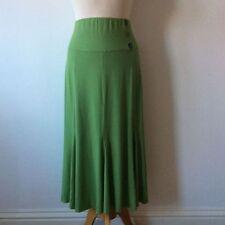 Per Una Viscose Clothing for Women