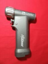 ConMed Linvatec Pro6200 Single Trigger Handpiece *90 Day Warranty*
