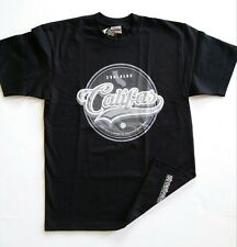 STREETWISE  SOUTHERN CALIFAS BLACK  T-SHIRT......... b