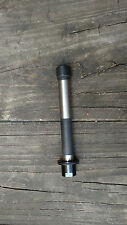 12mm Thru Axle Rear Hub Conversion Kit (#3) 15mm OD