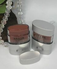 2x Stila Color Push Ups Blush - Nude Flash - .28 oz Full Size - New*
