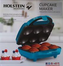 Las Mejores Ofertas En Fabricantes De Muffin Holstein Housewares