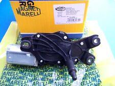 HECK-WISCHERMOTOR NEU - Marelli TGL420N - Ford B-MAX/C-MAX II