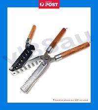 Lee #00 Buckshot Mold Commercial Quality Bullet Mould - #90486