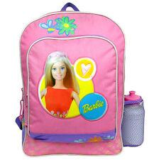 Licensed Barbie Lover 16
