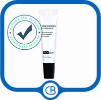 PCA Skin Ideal Complex Revitalizing Eye Gel .5oz_14g NEW & SEALED