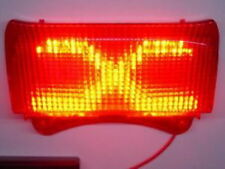Scheda Elettronica Fanale Posteriore a LED Yamaha T-Max TMax T Max (X2)