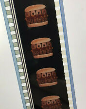 GOODBURGER - 35mm Feature Film Trailer Movie Theater Ad. Coming Attraction