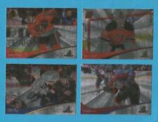 "2011-12 Pinnacle Hockey ""Ice Breakers"" (Complete Your rookie Set / You Pick 6)"
