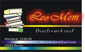 50 laminierte VISITENKARTEN, Business Card,Design, C=4/0, Grammatur 260 g/m²