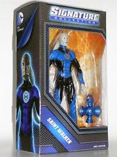 DC UNIVERSE Signature Collection__SAINT WALKER figure__Exclusive Limited Edition
