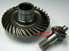 QUALITY REAR Differential Ring Pinion Gear Set for the Yamaha YFM 400 450 Kodiak