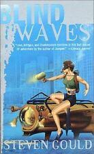Blind Wellen Gould, Steven Massenmarkt Taschenbuch