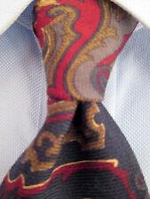 Men's Liberty of London Silk Tie 20829