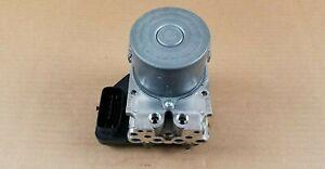 ⭐⭐ OEM 14-15 INFINITI Q50 ANTI LOCK ABS BRAKE PUMP MODULE UNIT 3.7L 47660-4GB1A