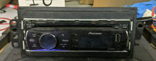 JVC KD-G340 CD Player In Dash Receiver