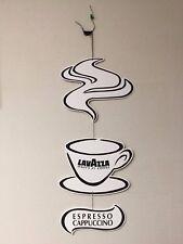 Lavazza Espresso Cup Style Mobile