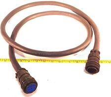 CSA 600V CABLE CCI ROYAL  LL39753 101635