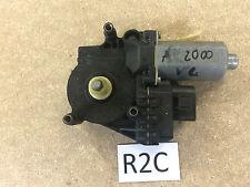 Audi A4 B5 Fensterhebermotor Motor Vorne Links VL 0130821787